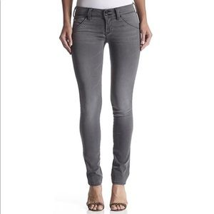 • Colin Flap Skinny • by Hudson
